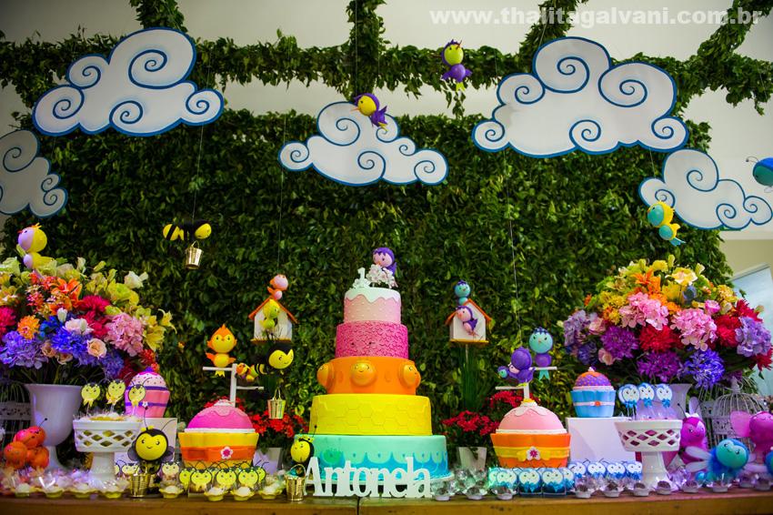 flores jardim primavera:Thalita Galvani – Design em convites, lembranças e festas
